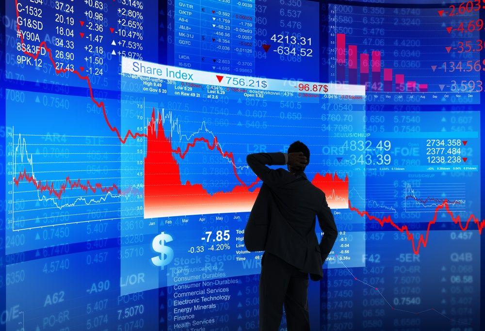 indicatori per il Trading Online